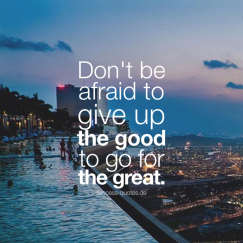 dont-be-afraid-to-give-up-the-good-to-go-for-the-great