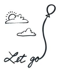 Let-Go-Balloon(1)
