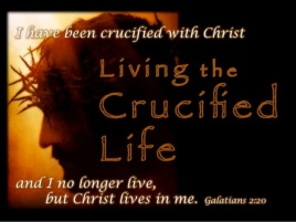 living-the-crucified-life-1-638