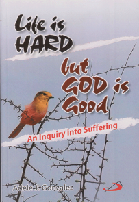 life-is-hard-but-god-is-good-500x500