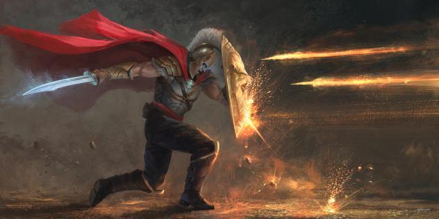 shield-of-faith-steve-goad