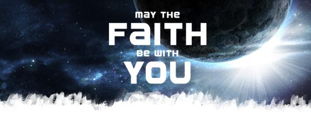 maythe-faith_supadu1.png
