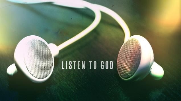 listen-to-god-01
