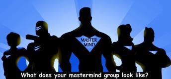 super-mastermind