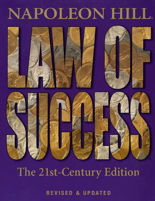 laws of success